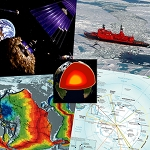 extreme environments, resources