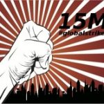 15M 2012 Call - https://n-1.cc/pg/groups/1010883/15m-global-strike/