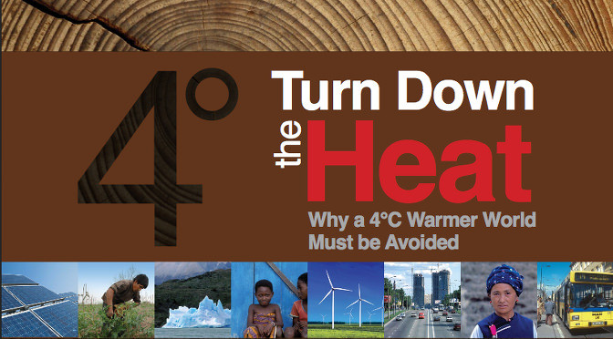Turn_Down_the_heat_2014