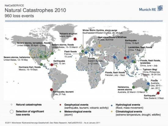 2010_mrnatcatservice_natural_disasters2010_worldmap_touch_en