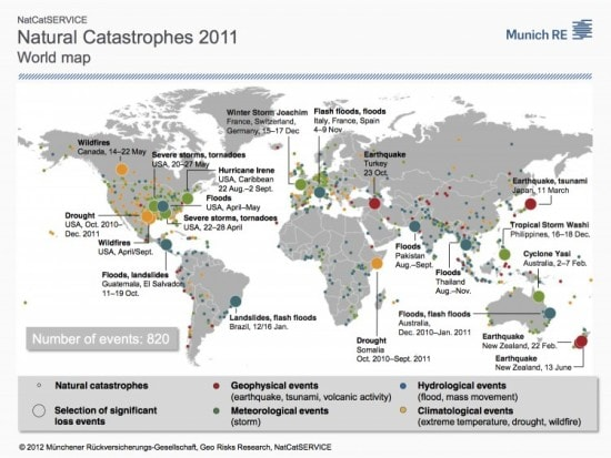 2011_mrnatcatservice_natural_disasters2011_worldmap_touch_en
