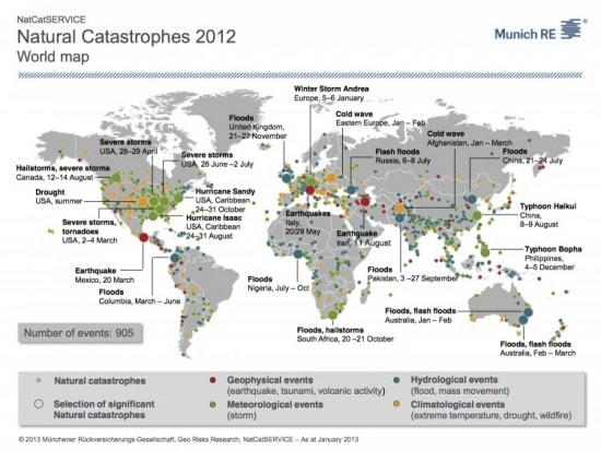 2012_mrnatcatservice_natural_disasters2012_worldmap_en