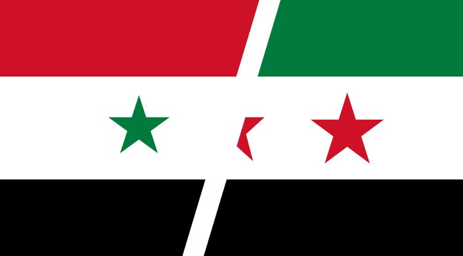 900px-Flag_of_Syria_(2011_combined) 2014