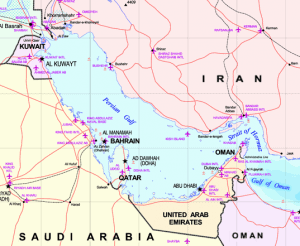 Persian-Gulf-map.png