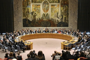 Syrian war, humanitarian aid, UN resolution, Syrian scenarios