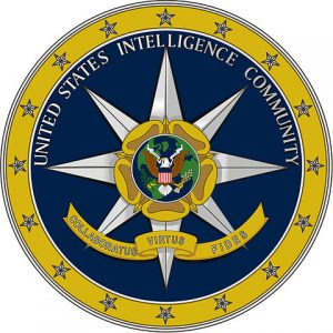 480px-United_States_Intelligence_Community_Seal_2008