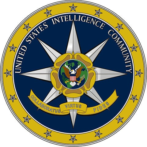 Intelligence Community Wallpaper Political Parties Some Close