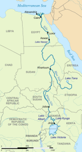 327px-River_Nile_map