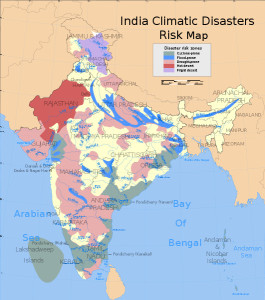 531px-India_climatic_disaster_risk_map_en