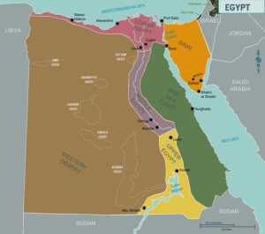 543px-Map_of_Egypt