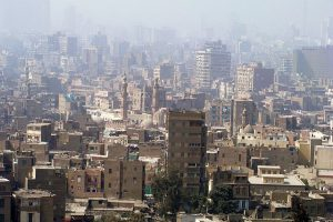 640px-0021_Cairo_in_smog,_2010