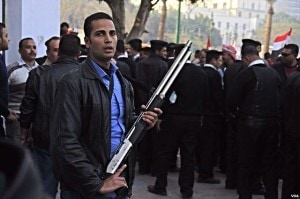 Heavy_security_in_and_around_Tahrir_square_on_the_3rd_anniversary_of_the_2011_revolution_-_25-Jan-2014