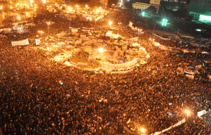 Tahrir_Square_-_February_10,_2011