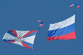 actors, Russia, strategic foresight and warning