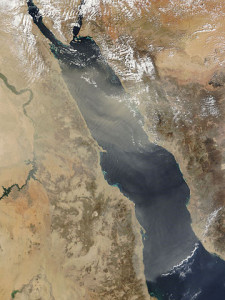 360px-Dust_over_the_Red_Sea_2010-02-26_lrg