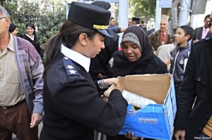 Security_was_especially_tight_after_a_series_of_bombings_ripped_through_Cairo_on_24th_January_2014_-_25-Jan-2014