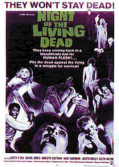 171px-Night_of_the_Living_Dead_affiche