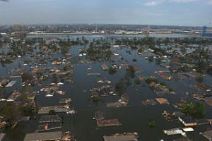 320px-FEMA_-_15022_-_Photograph_by_Jocelyn_Augustino_taken_on_08-30-2005_in_Louisiana
