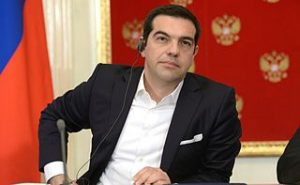Alexis_Tsipras_in_Moscow_5