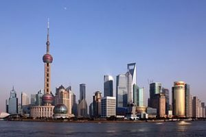 320px-2012_Pudong_(2)
