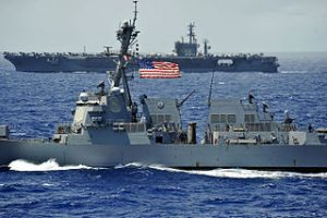 Flickr_-_Official_U.S._Navy_Imagery_-_The_Great_Green_Fleet_demonstrates_biofuels_during_RIMPAC_2012.