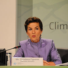 240px-Christiana_Figueres_2011