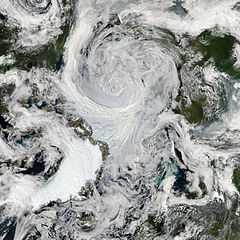 240px-Summer_Storm_Spins_Over_Arctic_-_Flickr_-_NASA_Goddard_Photo_and_Video