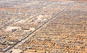 320px-An_Aerial_View_of_the_Za'atri_Refugee_Camp