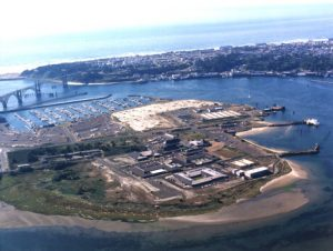 Hatfield_Marine_Science_Center,_EPA_aerial