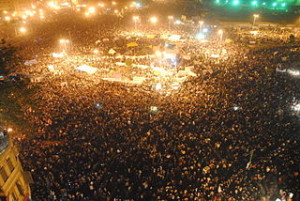 320px-Tahrir_Square_on_November_22-300x201
