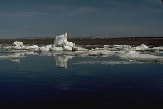 Late_Spring_Ocean_Ice_8429843175