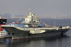 Liaoning_aircraft_carrier_Sept_2012