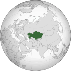 Kazakhstan_(orthographic_projection)