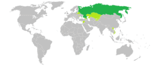 Russian_military_bases_2015