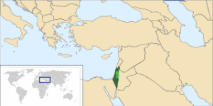 320px-Israel_Map_by_The_Legal_Status_of_The_Territories-4