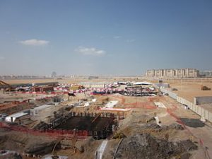320px-Masdar_city_under_construction_2012