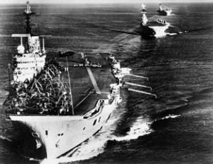 313px-British_carriers_during_Suez_Crisis_1956