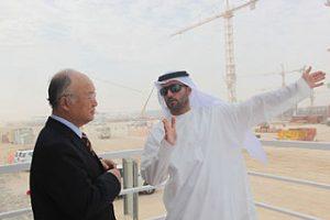 Yukiya_Amano_at_Barakah_NPP_construction_site_(01890202)_(8426139733)