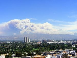 320px-los_angeles_2009_fires