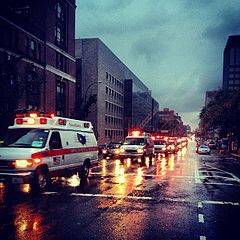 amr_ambulances_during_hurricane_sandy