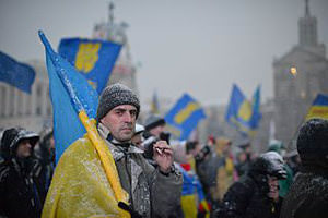 Ukraine, war, conflict, Donbass, scenarios, strategic foresight, warning, geopolitics, uncertainties, political risk, anticipation, sanctions, impact, political impact, Euromaidan