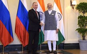president_putin_and_pm_modi_in_goa_india