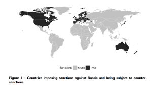 sanctionning-countries