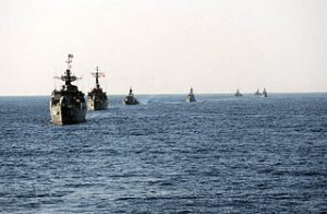 File:Iranian Velayat-90 Naval Exercise by IRIN (5)