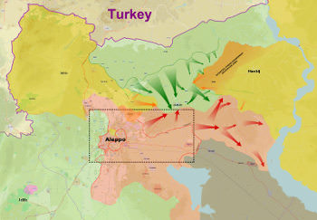 Turkey, Syria, Kurds, Kurdistan, Rojava, YPG, Raqqa, SDF, Federation of Northern Syria, war, scenarios, warning, Russia, Erdogan, SDF, SAA, Bashar al-Assad