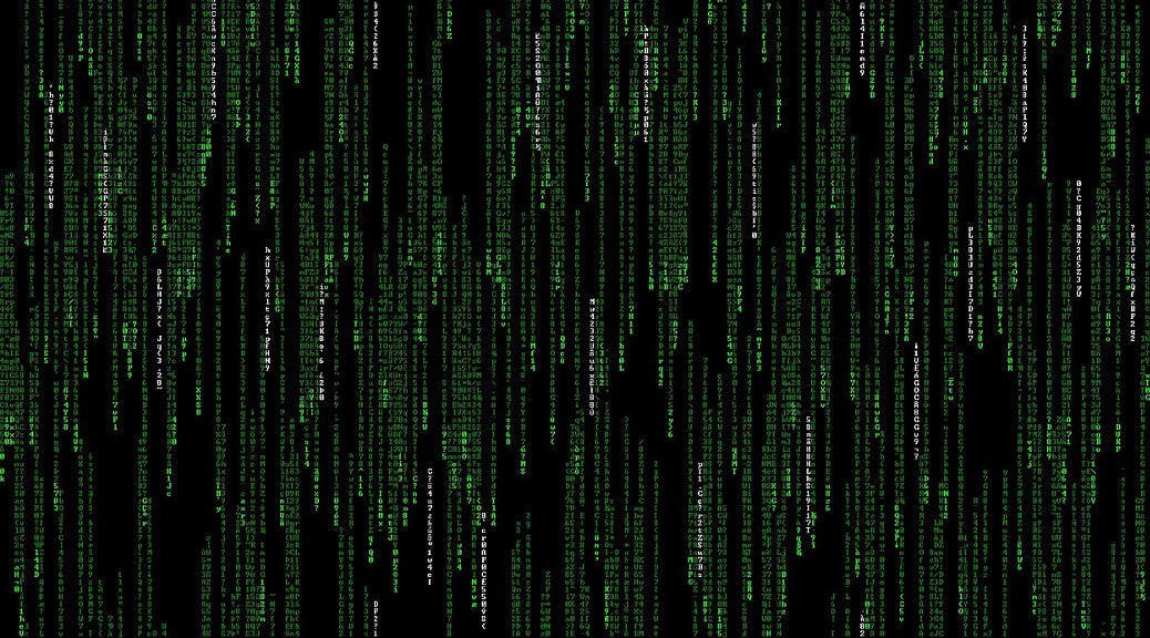 an analysis of the philosophy references in the matrix Platos cave analysis print reference this  disclaimer:  of the cave and the world in which the matrix exists in an online posting, john partridge, assistant professor of philosophy at wheaton college, explores the correlation between these two stories  this is where we would find neo brought back into the matrix for training by.