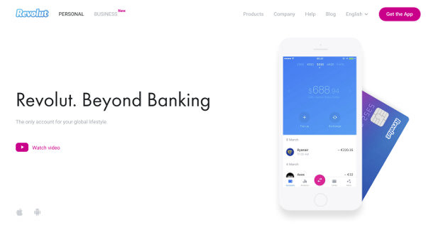 Revolut, US Dollar Supremacy, warning, scenarios, Red (Team) Analysis Society, global currency, international currency