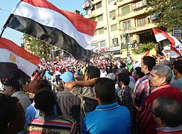 Morsi's ouster celebrations, Tahrir, Egypt, 30 June, Tamarod, Democracy